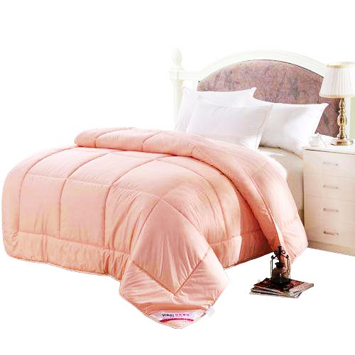 How to maintain all kinds of bedding products