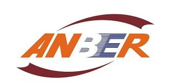 AnBer Banner