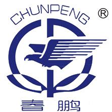 Chunpeng logo