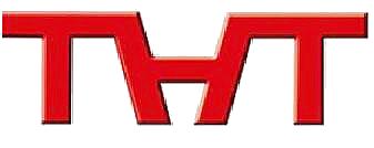jinbin logo