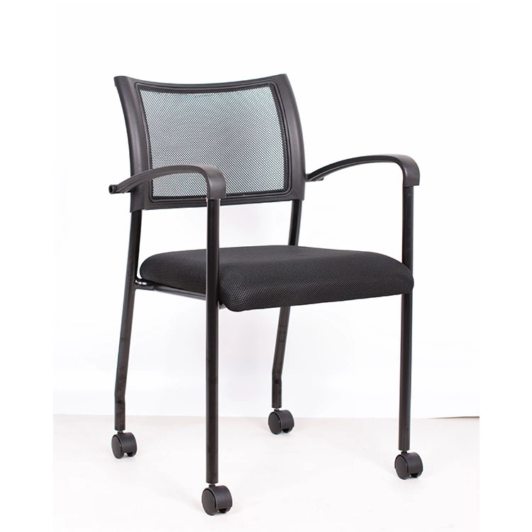Best Black Desk Chair Home Office Desk Chairs With Wheels