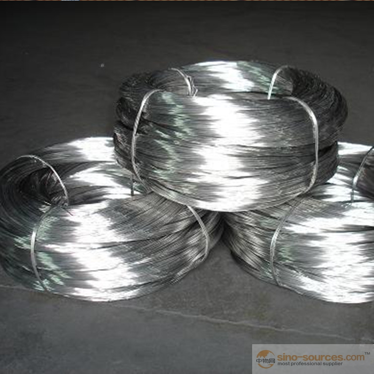 Factory high quality aluminum wire for rivets wholesale