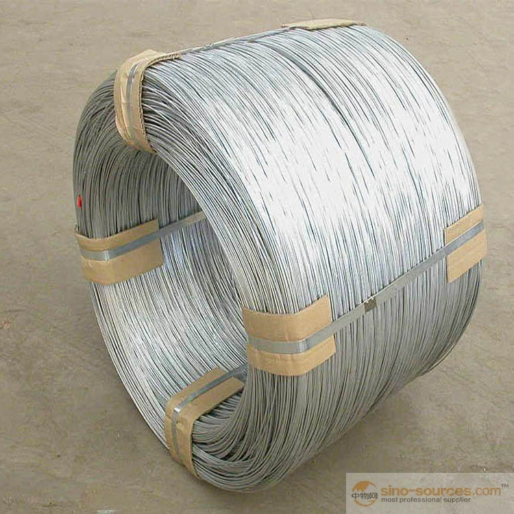 Factory high quality aluminum wire and aluminum wire rod2
