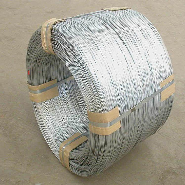 Pure Aluminium Wire