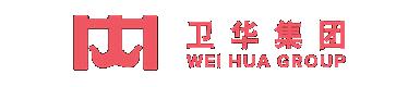 henanwt banner