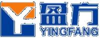 yingfang logo