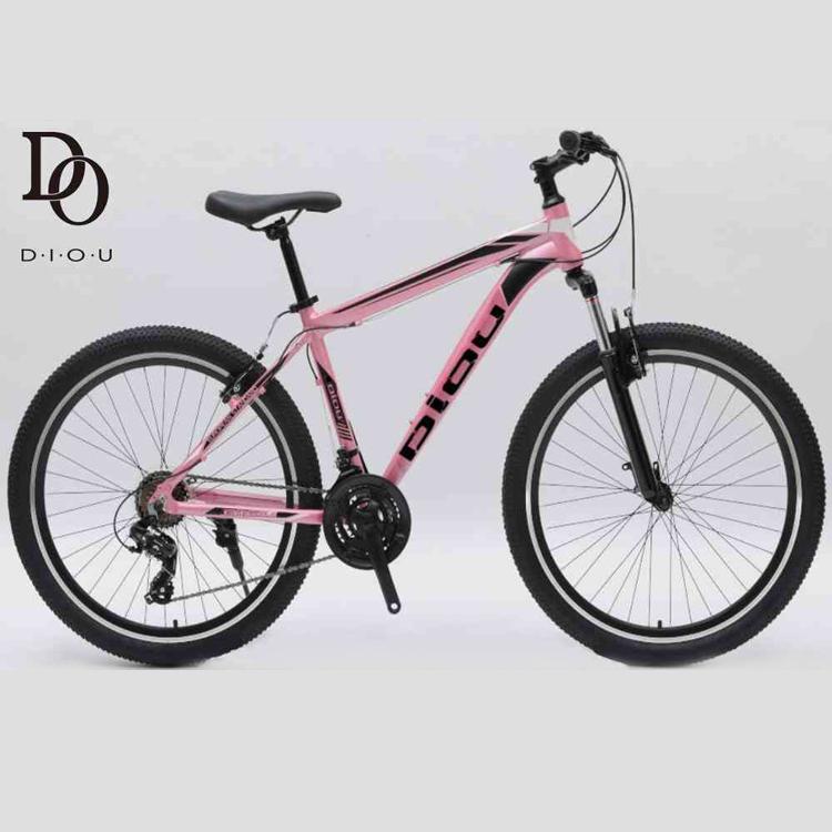Hot selling high quality cool modern v brake mountain bike