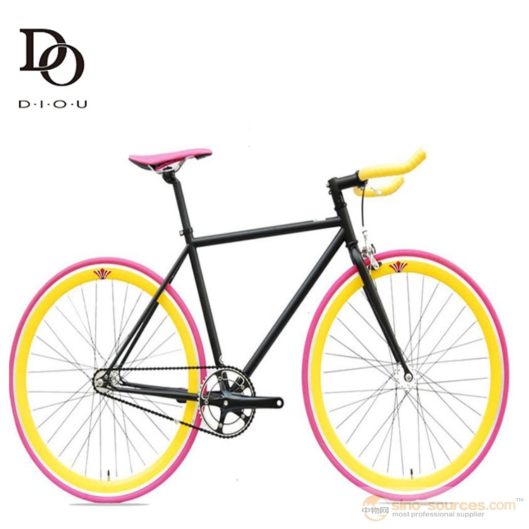 Good Quality Bike/Bicycle Fixed Gear for sale