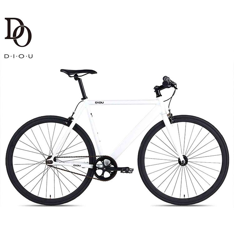 Most popular factory Fixed Gear Single-Speed Fixie Urban Track Bike