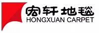 hongxuan banner