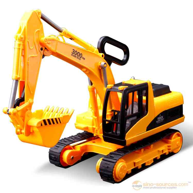 Chinese manufacturer new 4.2ton crawler excavator Machine for sale