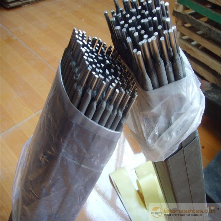 Hot sale Welding Electrode in china1