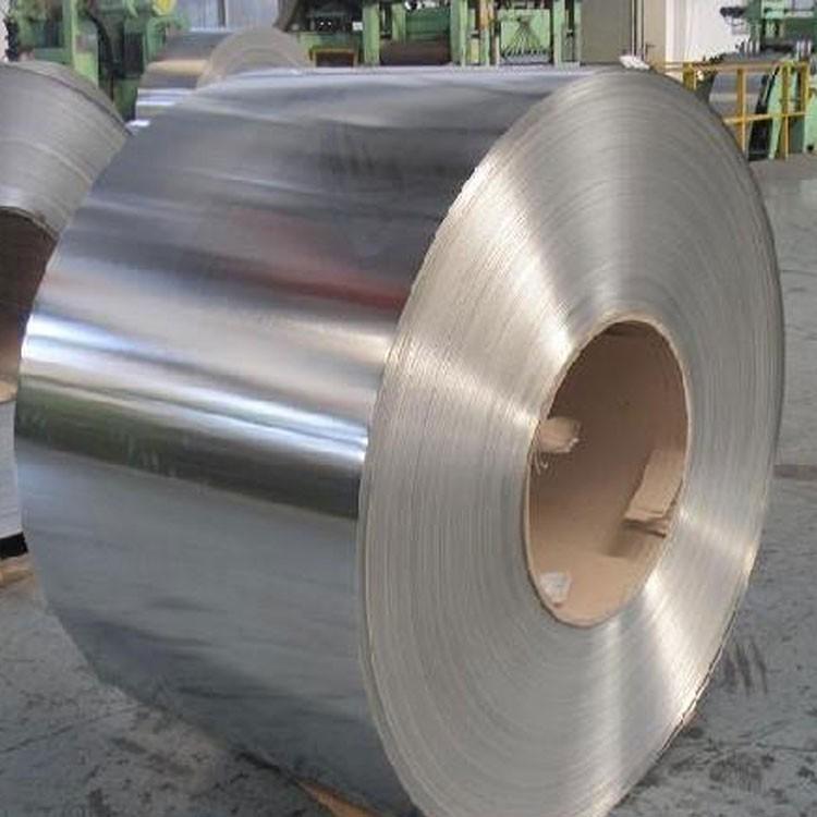 galvanized steel coil supplier in Vietnam