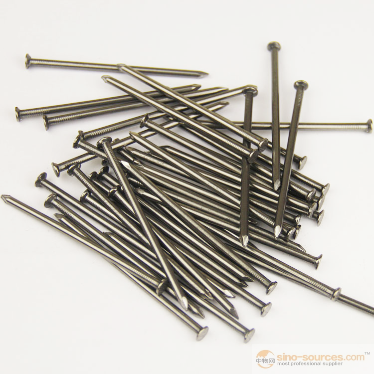 High quality Steel Nails with factory price1