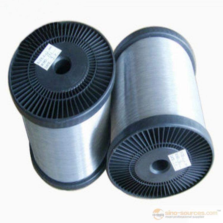 aluminium wire with the best price