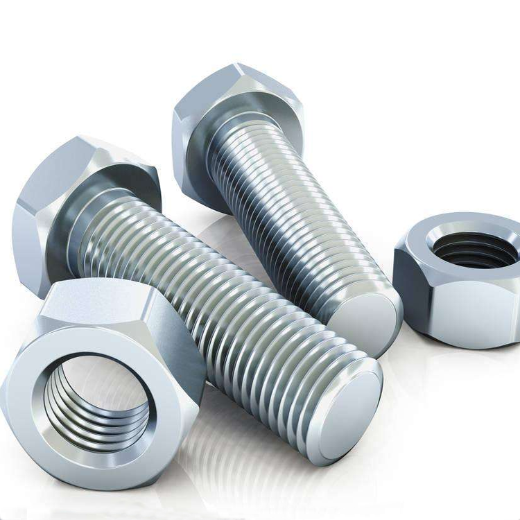 High quality Ajustable Screw for construction