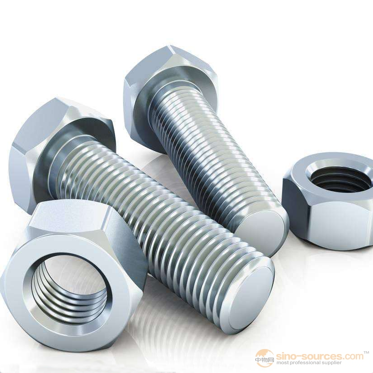 High quality Ajustable Screw for construction1