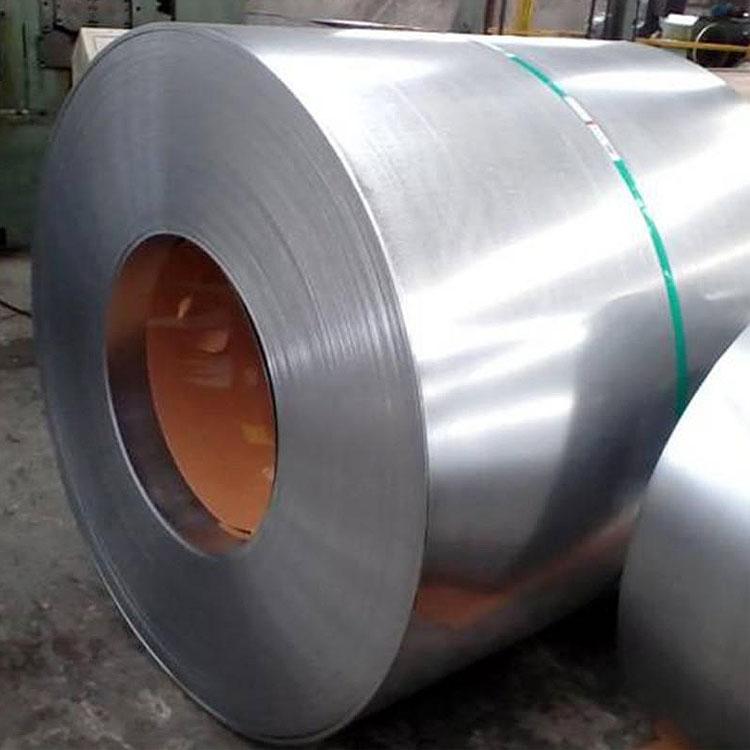 Hot sale Galvanized steel coil