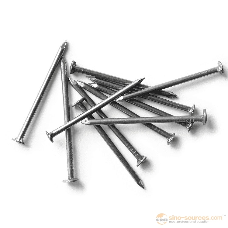 High quality Steel Nails with factory price2