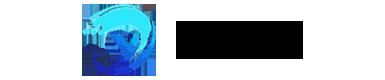 qjywjx logo