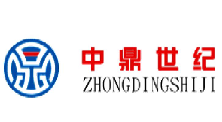 zdsj logo