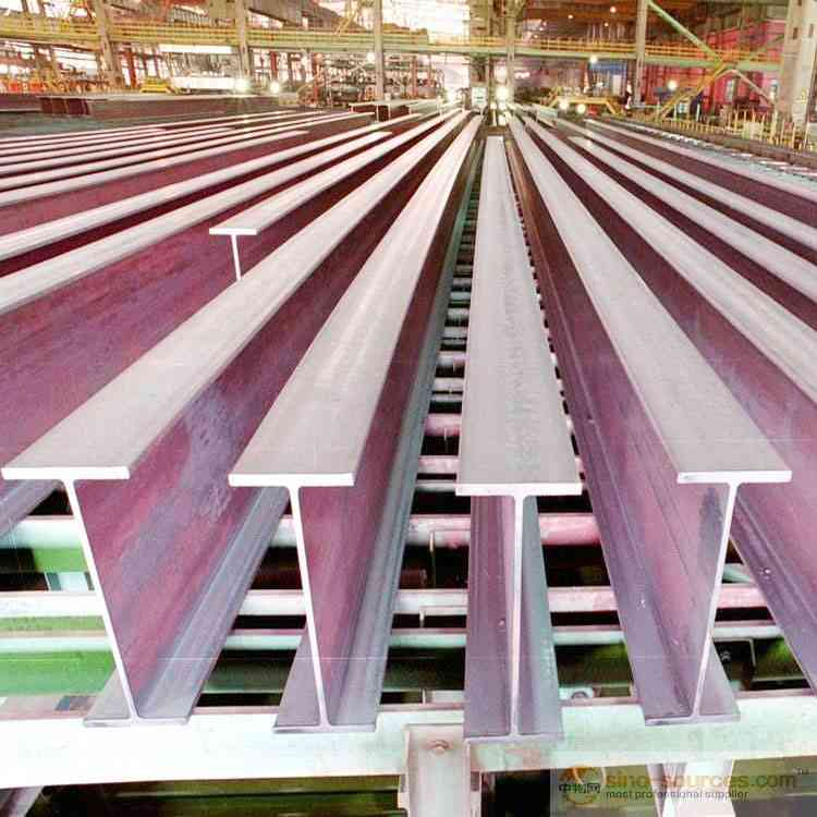 Buy Steel Profiles Products Manufacturers,Suppliers and