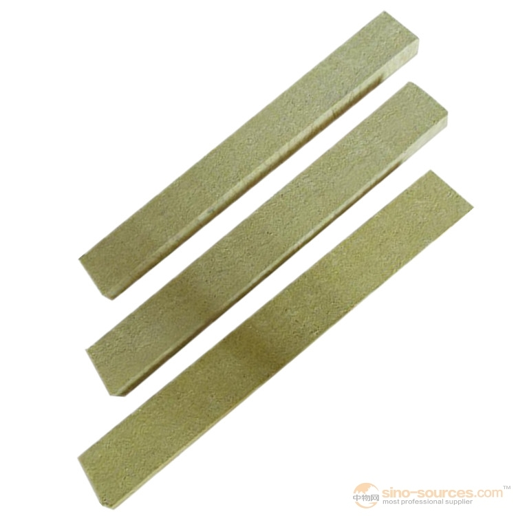 Type of thermal insulation material rock wool insulation board rock wool 4