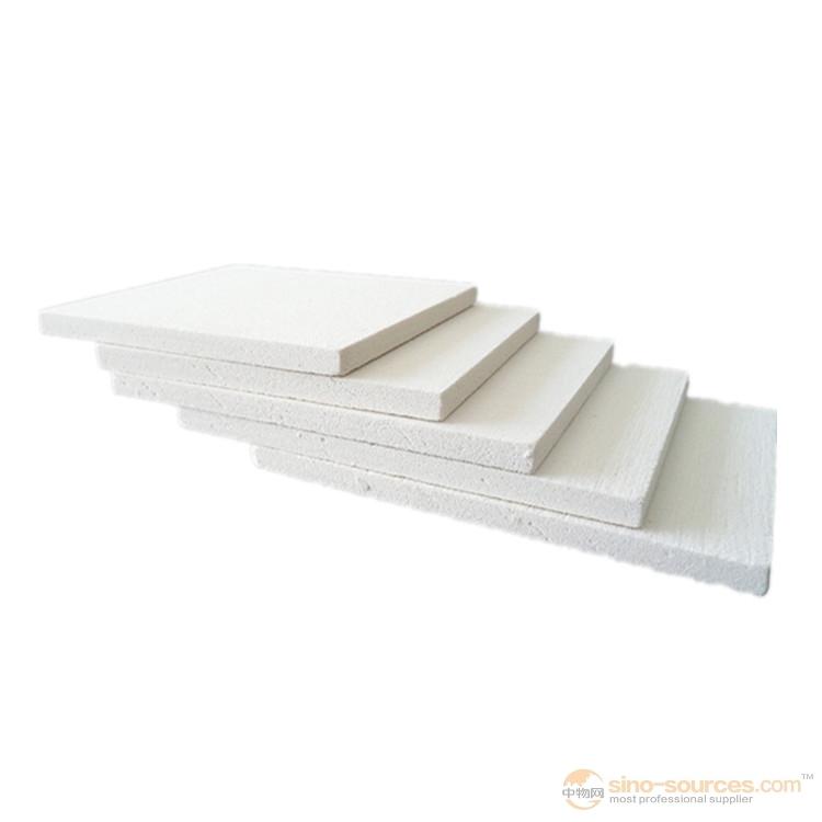 Aluminium silicate acupuncture board manufacturer Aluminium silicate insulation cotton price