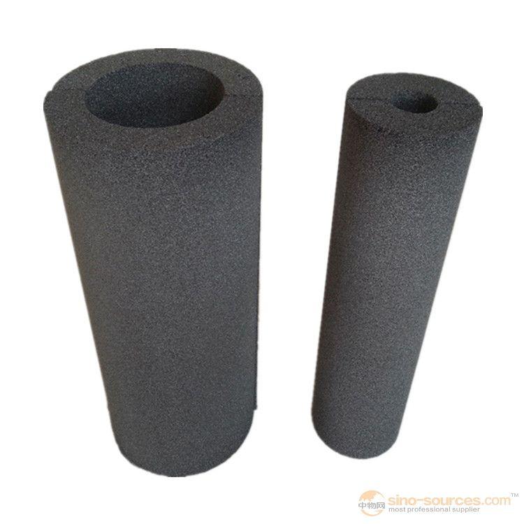 Wholesale high quality Foam glass block/ heat insulation foam glass tube