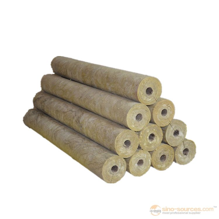 Mineral wool insulation price mineral wool rockwool cubes lowes price thermal insulation material2