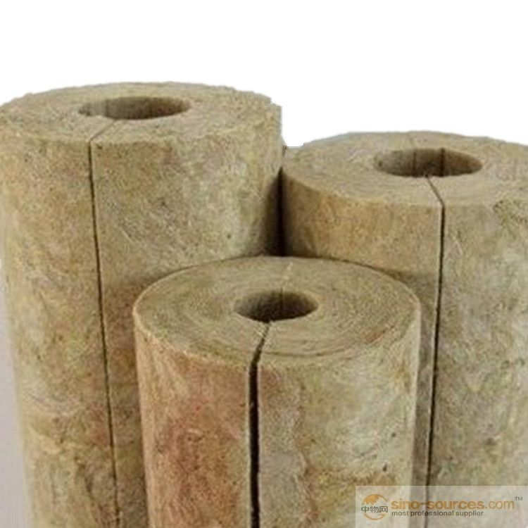 Mineral wool insulation price mineral wool rockwool cubes lowes price thermal insulation material5