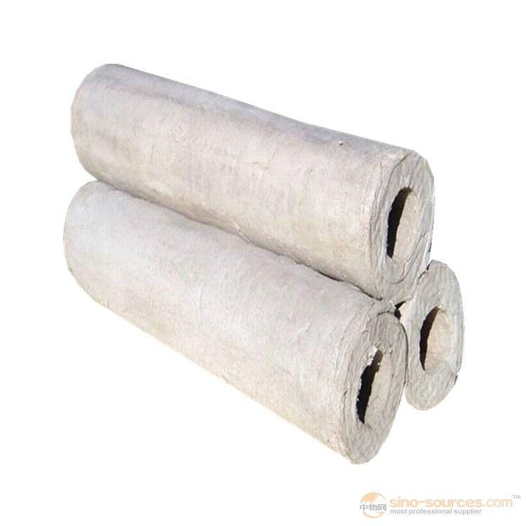 Supply of aluminum silicate tube aluminum silicate tube shell aluminum silicate ceramic fiber tube