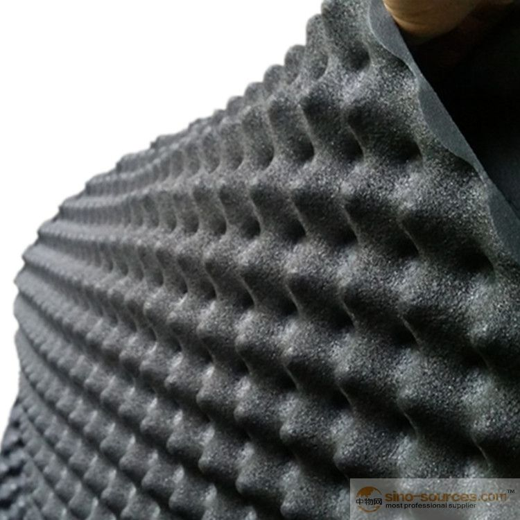 insulation insulation flexible rubber foam sheet with adhesive paper2