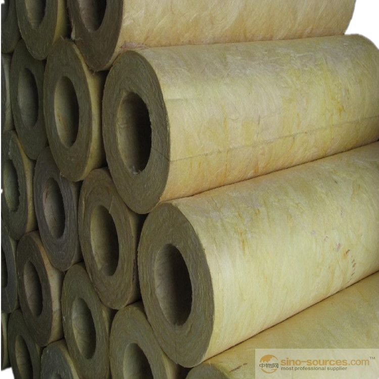 Mineral wool insulation price mineral wool rockwool cubes lowes price thermal insulation material