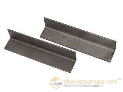 Galvanized Steel Angle Bar made in china1