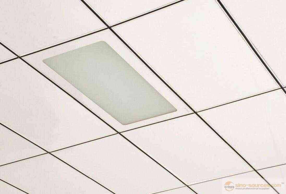 Hot sale Ceiling Supplier in china