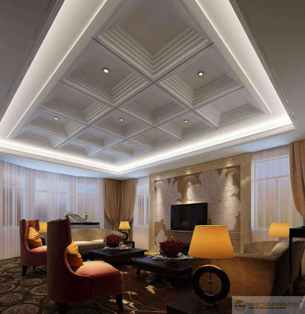 High quality product Ceiling made in china