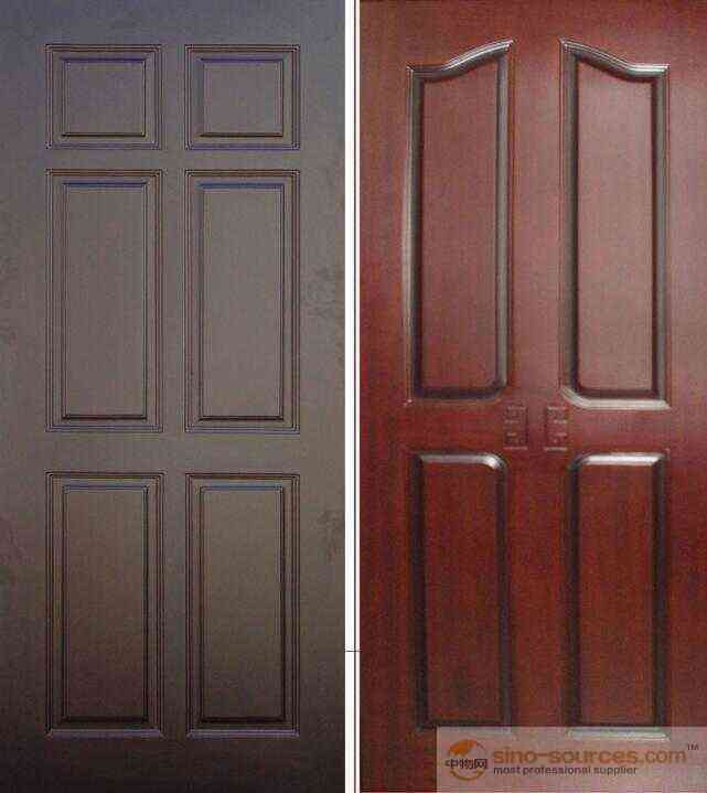 steel door Manufacturer in china