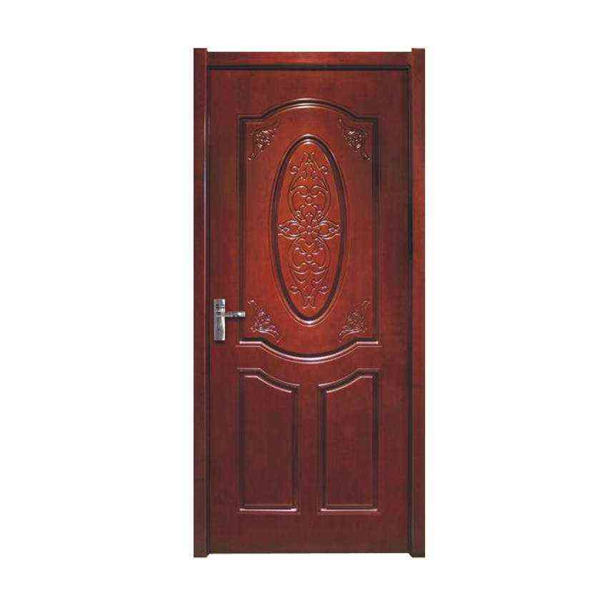 High quality security door in china