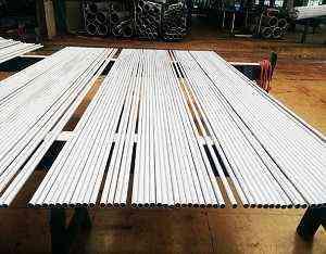 Hot Sale Seamless Steel Pipe
