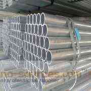 High quality wholesale pipe scaffolding made in China