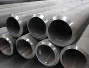 API 5L GR B seamless pipe made in china
