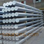 Aluminum Rod made in China