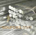 High quality Aluminum Rod with cheap price