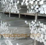 High quality Aluminum Rod factory price