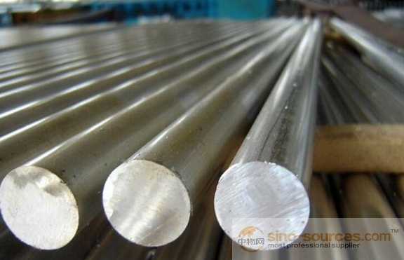 cheap price Aluminum Rod made in China