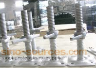 professional and hot sale self drilling screw supplier