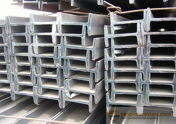 High quality steel beam fire proofing