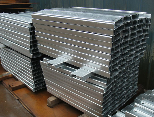 High quality structural steel h beam wholesale