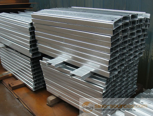 High quality structural steel h beam wholesale1